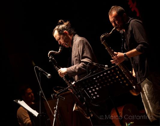 http://www.ragusanews.com//immagini_articoli/27-01-2017/succi-blaiotta-concerto-420.jpg