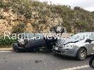 http://www.ragusanews.com//immagini_articoli/27-01-2017/terribile-incidente-ragusa-modica-auto-cappottata-100.jpg