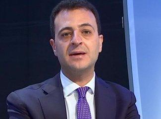 http://www.ragusanews.com//immagini_articoli/27-01-2018/nino-minardo-capolista-forza-italia-catania-240.jpg