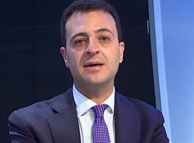 https://www.ragusanews.com//immagini_articoli/27-01-2018/nino-minardo-capolista-forza-italia-catania-500.jpg