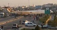 https://www.ragusanews.com//immagini_articoli/27-01-2020/aereo-atterra-in-strada-nessun-ferito-video-100.jpg