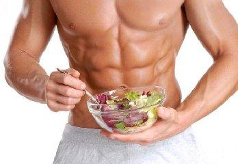 https://www.ragusanews.com//immagini_articoli/27-01-2020/dieta-aumentare-il-testosterone-240.jpg