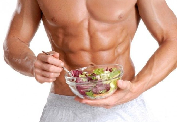 https://www.ragusanews.com//immagini_articoli/27-01-2020/dieta-aumentare-il-testosterone-500.jpg