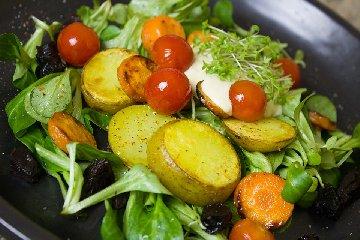 https://www.ragusanews.com//immagini_articoli/27-01-2020/dieta-in-inverno-mangiare-senza-ingrassare-240.jpg