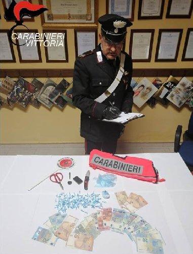 https://www.ragusanews.com//immagini_articoli/27-01-2020/droga-tre-arresti-ad-acate-500.jpg