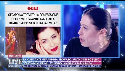 https://www.ragusanews.com//immagini_articoli/27-01-2020/gerardina-trovato-la-mia-vita-con-80-euro-al-mese-video-240.jpg
