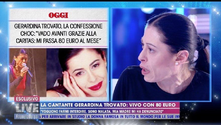 https://www.ragusanews.com//immagini_articoli/27-01-2020/gerardina-trovato-la-mia-vita-con-80-euro-al-mese-video-500.jpg