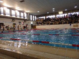 https://www.ragusanews.com//immagini_articoli/27-01-2020/i-disservizi-piscina-comunale-di-ragusa-240.jpg