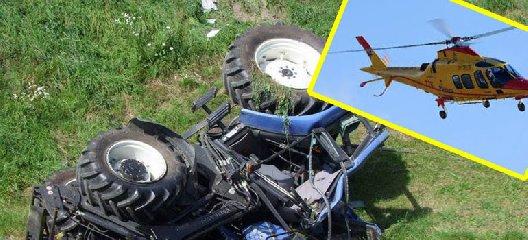 https://www.ragusanews.com//immagini_articoli/27-01-2020/si-ribalta-un-trattore-muore-un-bracciante-240.jpg