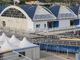 https://www.ragusanews.com//immagini_articoli/27-01-2020/stazione-passeggeri-di-pozzallo-si-inaugura-il-17-febbraio-240.jpg