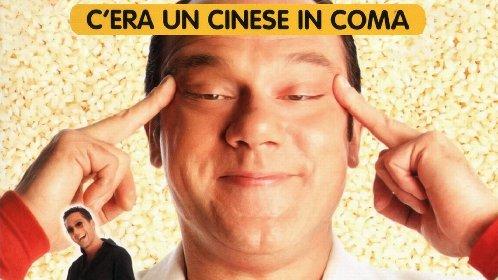 https://www.ragusanews.com//immagini_articoli/27-01-2021/cinese-percorre-contromano-fermato-carabinieri-280.jpg