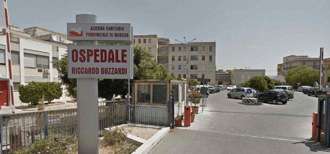 https://www.ragusanews.com//immagini_articoli/27-01-2021/covid-reparto-ospedale-vittoria-ritorna-a-medicina-interna-500.jpg