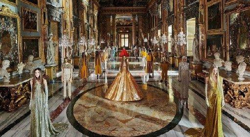 https://www.ragusanews.com//immagini_articoli/27-01-2021/haute-couture-primavera-estate-2021-vanno-in-scena-valentino-e-chanel-280.jpg