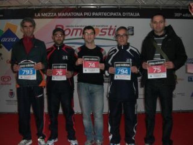 https://www.ragusanews.com//immagini_articoli/27-02-2012/bene-gli-sciclitani-alla-maratona-roma-ostia-500.jpg