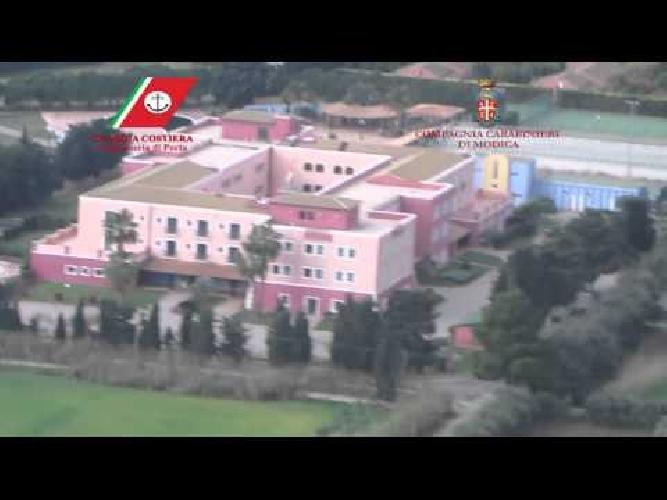 https://www.ragusanews.com//immagini_articoli/27-02-2013/baia-samuele-e-marsa-sicla-aumenta-il-numero-degli-indagati-500.jpg