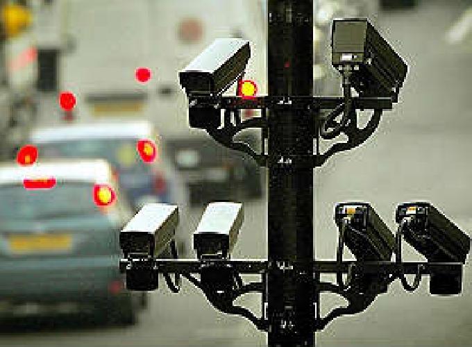 http://www.ragusanews.com//immagini_articoli/27-02-2014/grande-fratello-potenziato-25-telecamere-in-funzione-a-ragusa-500.jpg