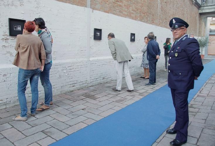 http://www.ragusanews.com//immagini_articoli/27-02-2014/i-detenuti-aprono-ai-visitatori-il-convento-di-santa-maria-del-gesu-500.jpg
