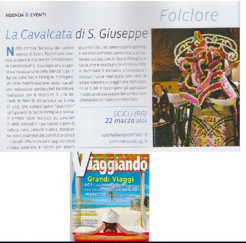 http://www.ragusanews.com//immagini_articoli/27-02-2014/scicli-e-la-cavalcata-di-san-giuseppe-su-viaggiando-500.jpg