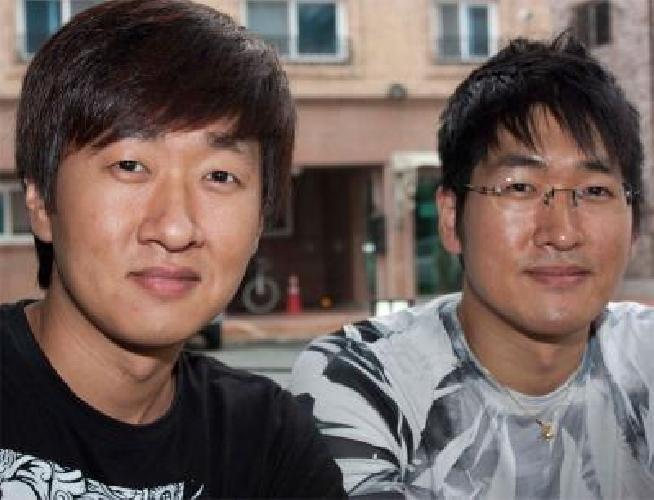 http://www.ragusanews.com//immagini_articoli/27-02-2015/20-giornalisti-e-tour-operator-coreani-nel-sudest-500.jpg