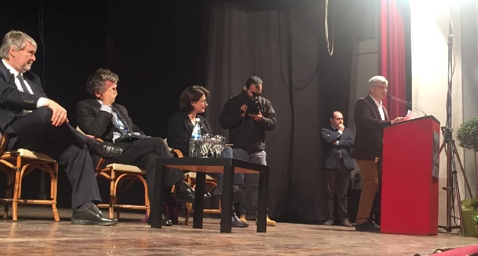 http://www.ragusanews.com//immagini_articoli/27-02-2015/poletti-a-scicli-sen-padua-blinda-cannata-sindaco-500.jpg