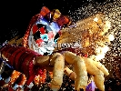 https://www.ragusanews.com//immagini_articoli/27-02-2017/carnevale-chiaramonte-sfida-carri-iniziata-stasera-sagra-100.jpg