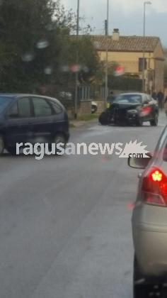 http://www.ragusanews.com//immagini_articoli/27-02-2017/incidente-modica-mare-420.jpg