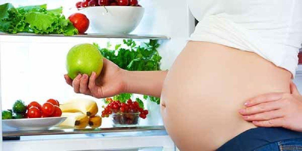 https://www.ragusanews.com//immagini_articoli/27-02-2018/dieta-gravidanza-cosa-mangiare-crescere-bebe-500.jpg