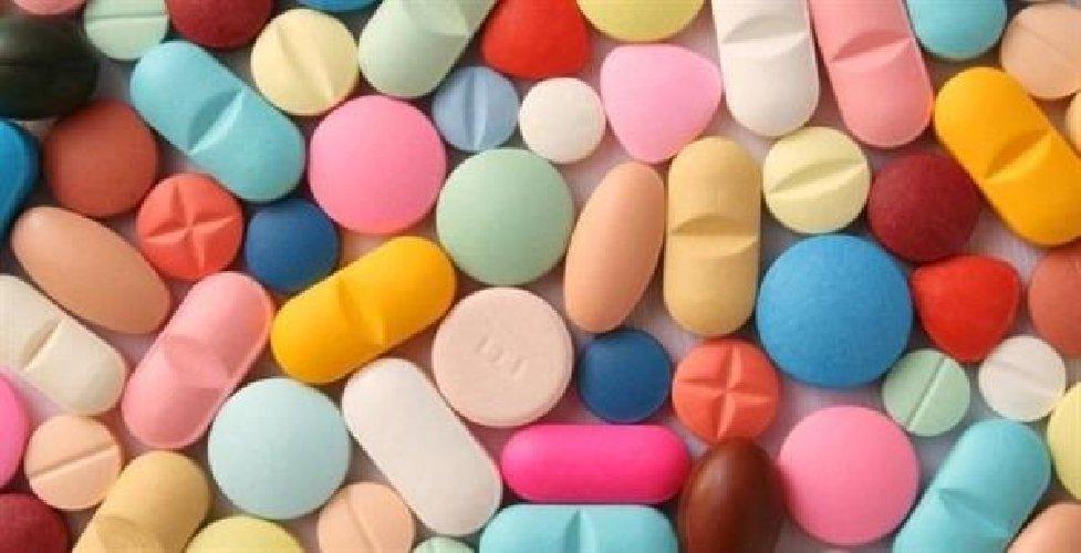 https://www.ragusanews.com//immagini_articoli/27-02-2018/farmaci-personalizzati-cosa-sono-cosa-servono-500.jpg