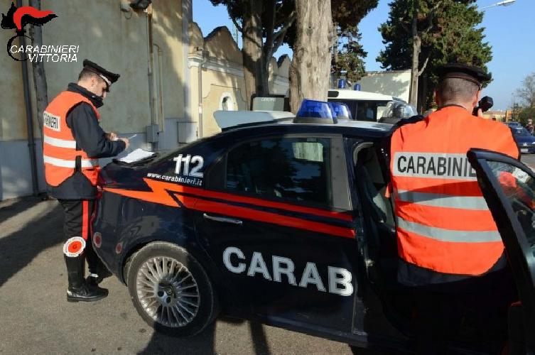 https://www.ragusanews.com//immagini_articoli/27-02-2018/furti-ipparino-arrestate-persone-500.png