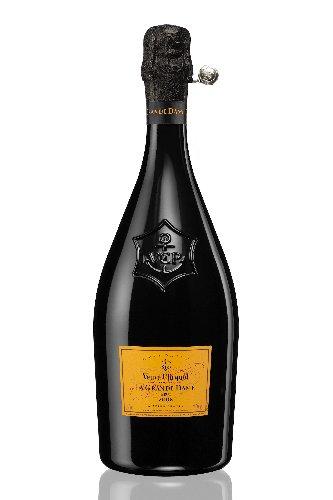 https://www.ragusanews.com//immagini_articoli/27-02-2018/veuve-clicquot-protagonista-identita-champagne-500.jpg