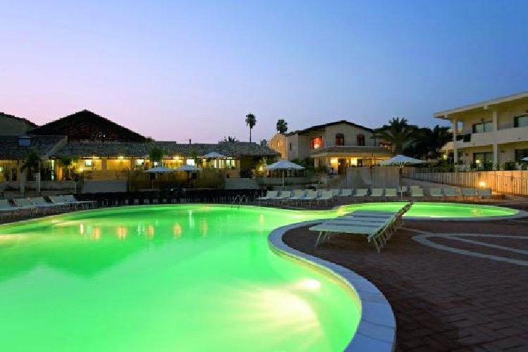 https://www.ragusanews.com//immagini_articoli/27-02-2019/donnalucata-resort-parla-500.jpg