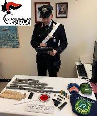 https://www.ragusanews.com//immagini_articoli/27-02-2020/1582806438-tre-arresti-per-furti-a-santa-croce-1-240.jpg