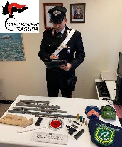 https://www.ragusanews.com//immagini_articoli/27-02-2020/1582806438-tre-arresti-per-furti-a-santa-croce-1-500.jpg