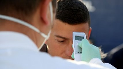 https://www.ragusanews.com//immagini_articoli/27-02-2020/coronavirus-l-africa-insegna-una-ondata-di-caldo-ci-salvera-240.jpg