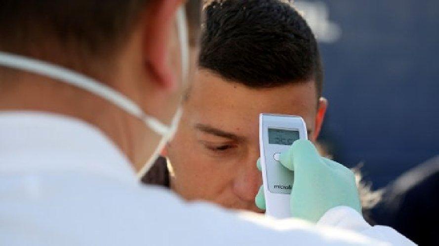 https://www.ragusanews.com//immagini_articoli/27-02-2020/coronavirus-l-africa-insegna-una-ondata-di-caldo-ci-salvera-500.jpg