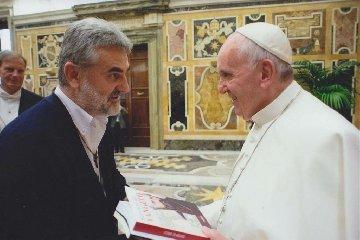 https://www.ragusanews.com//immagini_articoli/27-02-2020/due-incontri-con-padre-moschetti-240.jpg