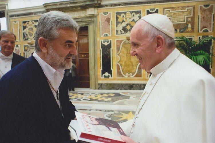 https://www.ragusanews.com//immagini_articoli/27-02-2020/due-incontri-con-padre-moschetti-500.jpg