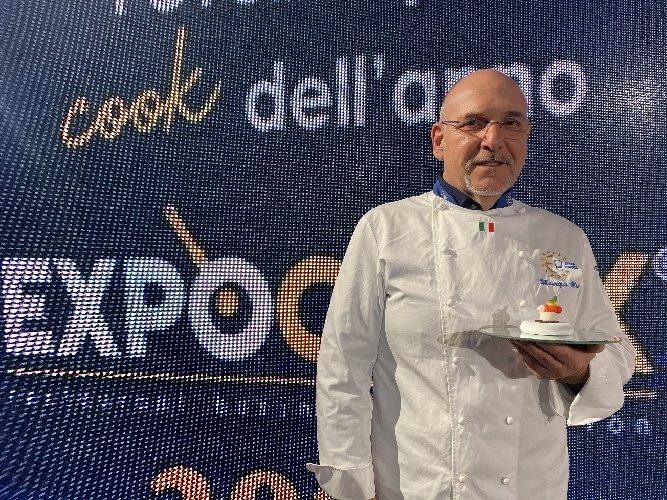 https://www.ragusanews.com//immagini_articoli/27-02-2020/expocook-2020-maurizio-urso-racconta-il-cioccolato-di-modica-500.jpg