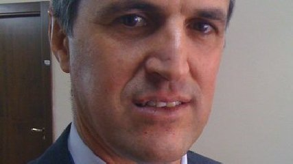 https://www.ragusanews.com//immagini_articoli/27-02-2020/l-avv-ignazio-galfo-direttivo-unione-ordini-forensi-di-sicilia-240.jpg