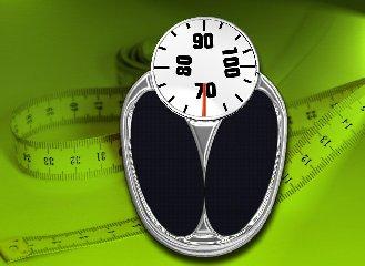 https://www.ragusanews.com//immagini_articoli/27-02-2020/perdere-peso-senza-stress-le-indicazioni-utili-240.jpg