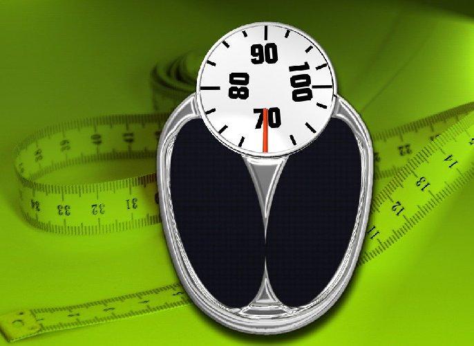 https://www.ragusanews.com//immagini_articoli/27-02-2020/perdere-peso-senza-stress-le-indicazioni-utili-500.jpg