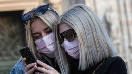https://www.ragusanews.com//immagini_articoli/27-02-2020/sicilia-turismo-ko-per-coronavirus-musumeci-non-venite-240.jpg