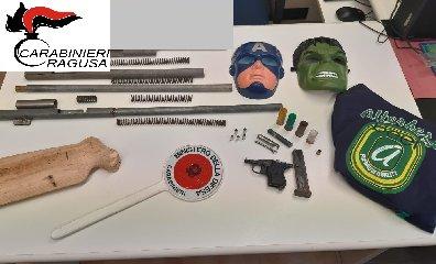 https://www.ragusanews.com//immagini_articoli/27-02-2020/tre-arresti-per-furti-a-santa-croce-240.jpg