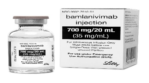 https://www.ragusanews.com//immagini_articoli/27-02-2021/francia-autorizzato-farmaco-anti-covid19-cosersquo;e-bamlanivimab-280.jpg