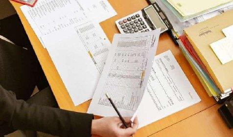 https://www.ragusanews.com//immagini_articoli/27-02-2021/pace-fiscale-da-giugno-cancellate-le-cartelle-sotto-i-5-mila-euro-280.jpg