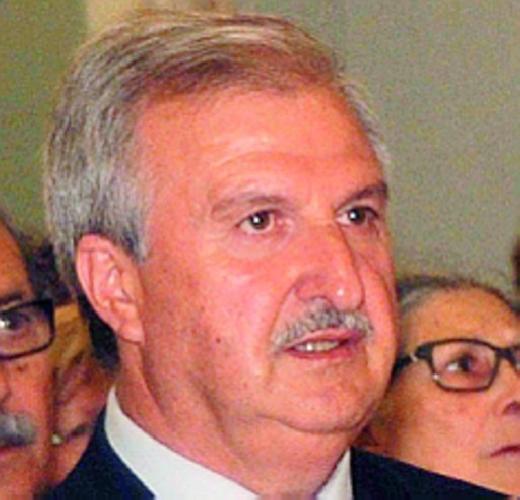 http://www.ragusanews.com//immagini_articoli/27-03-2015/anche-il-fratello-di-francesco-girella-mori-investito-500.jpg