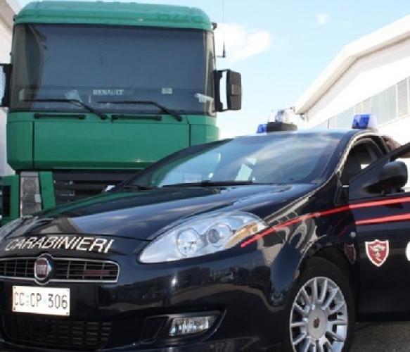 https://www.ragusanews.com//immagini_articoli/27-03-2015/espulso-da-italia-nascosto-in-un-camion-a-pozzallo-500.jpg