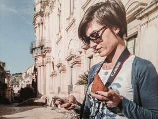 http://www.ragusanews.com//immagini_articoli/27-03-2015/il-progetto-ruter-alla-borsa-del-turismo-di-napoli-240.jpg