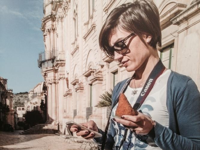 https://www.ragusanews.com//immagini_articoli/27-03-2015/il-progetto-ruter-alla-borsa-del-turismo-di-napoli-500.jpg
