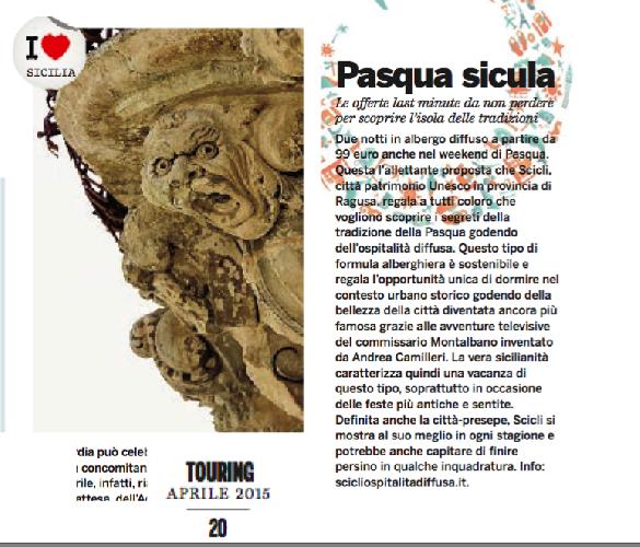 http://www.ragusanews.com//immagini_articoli/27-03-2015/la-pasqua-di-scicli-su-touring-di-aprile-500.png